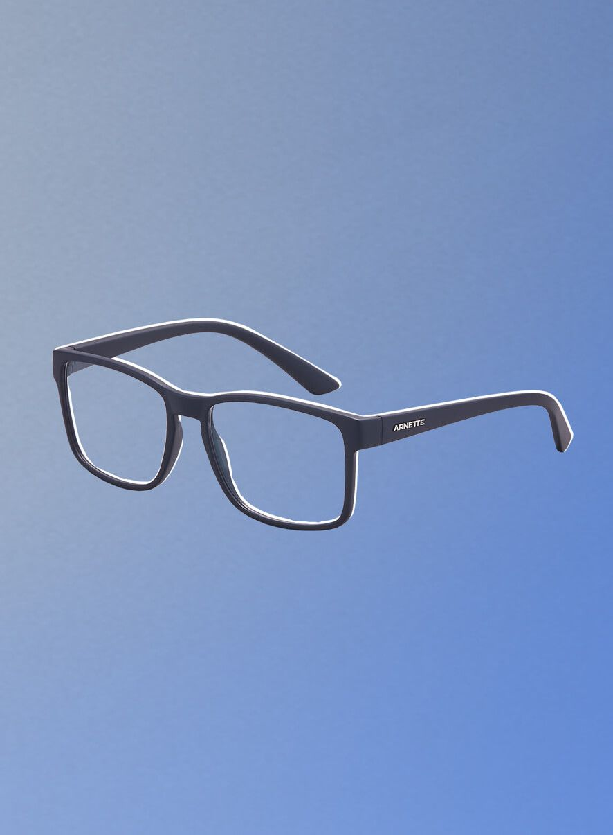 eyeglasses arnette