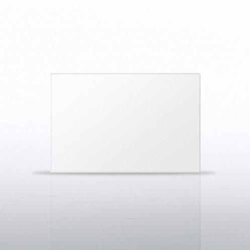 Cheers Kits Envelopes