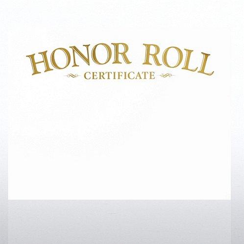 certificates at baudville com