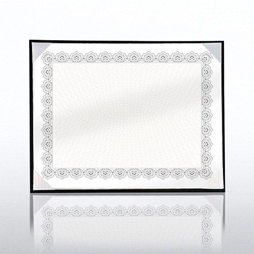 Award Board - Black