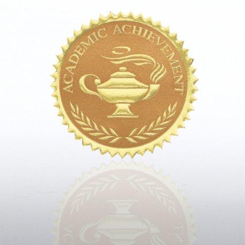 free downloads certificates