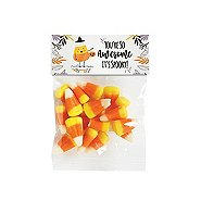 Spooktacular Candy Corn - You're So Awesome It's Spooky