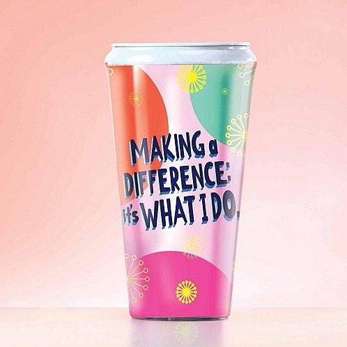 Joyful Value Mug - MAD: It's What I Do