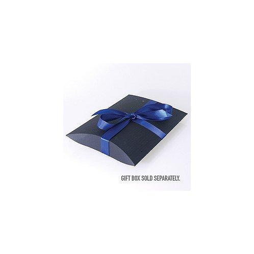 Gift Box Ribbon - Blue