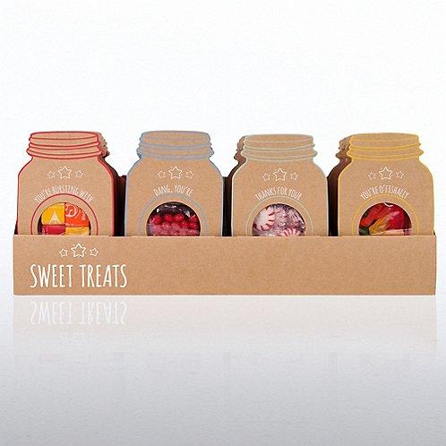Cheers Kit - Sweet Treats