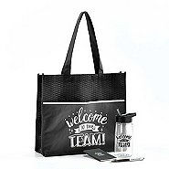 Value Office Essentials Gift Set - Welcome To The Team!