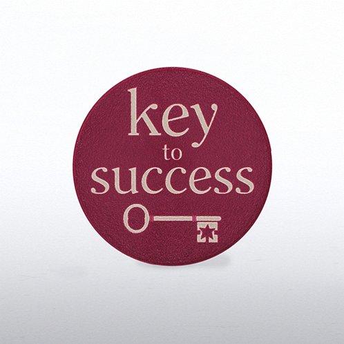 Tokens of Appreciation - Key to Success