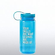 Value Wide Mouth Wellness Bottle - Legends