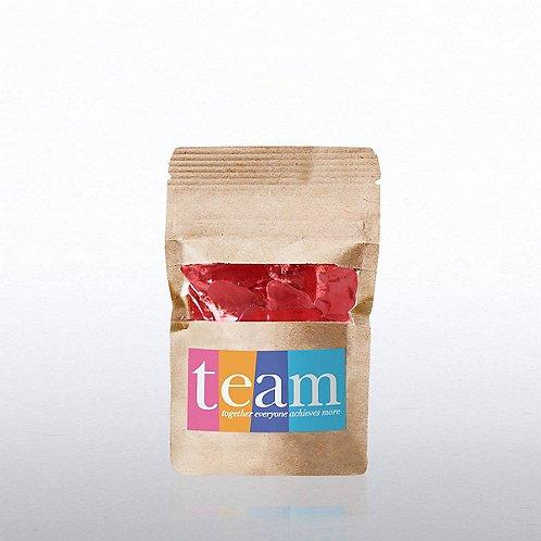 O'Fishially Adorable Candy Bag - TEAM