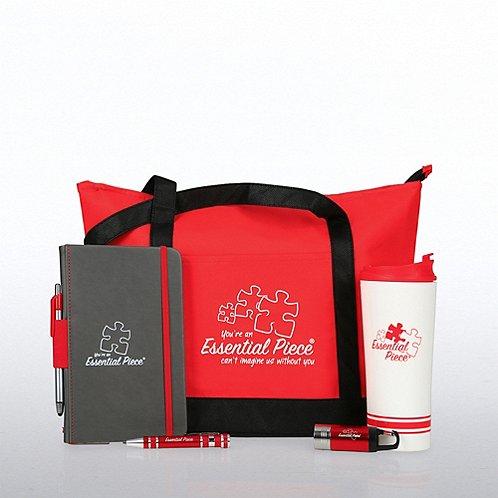 Fabulous 5 Gift Set -  Essential Piece