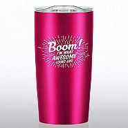 The Betti Stainless Travel Mug - I'm What Awesome Looks Like