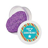 Funny Putty Pack - Keep Up the Good Work!