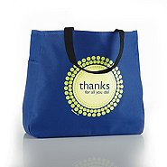 Tote Bag - Thanks for All You Do!