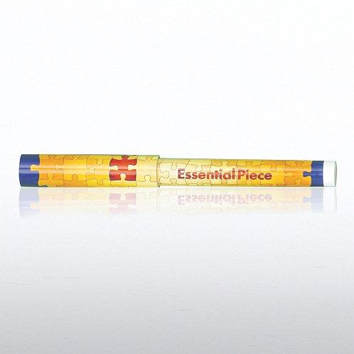 Theme Pens - Essential Piece