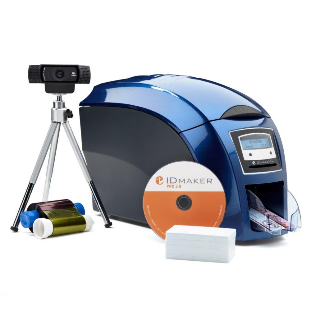 claryco id card printer id card systems by claryco com