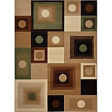 image of tribeca rug - Home Decor Clearance