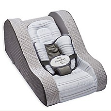 image of Babyu0027s Journey Serta iComfort Premium Infant Napper  sc 1 st  Buy Buy Baby & Boppy® Cotton Slipcovers - buybuy BABY islam-shia.org