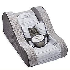 image of Babyu0027s Journey Serta iComfort Premium Infant Napper  sc 1 st  buybuy BABY & Boppy® Cotton Slipcovers - buybuy BABY islam-shia.org