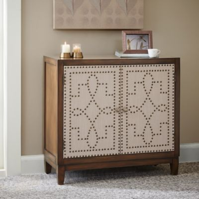 Cabinets Chests Bed Bath Beyond