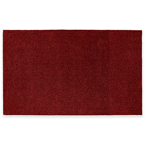 Bed Bath And Beyond Burgundy Towels