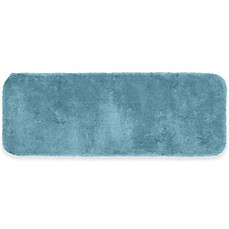 image of Finest Luxury 22-Inch x 60-Inch Bath Rug