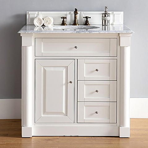 white haven singles The whitehaven apron-front kitchen sink features a streamlined and versatile farmhouse style to complement any decor perfect for remodeling projects, it has a.
