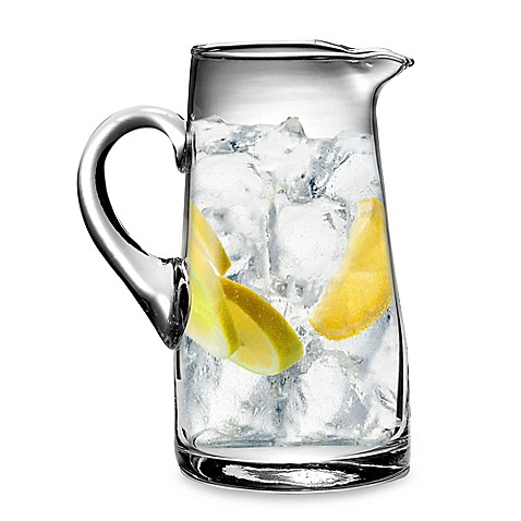 Libbey® Impressions 80-Ounce Pitcher