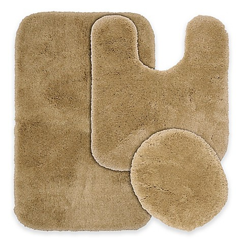 Bed Bath And Beyond 3 Piece Rug Set