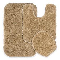 3 piece bathroom rug sets   Bed Bath & Beyond