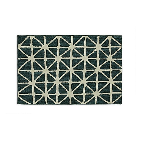 Mohawk Signature Bamboo View 20 Inch X 34 Inch Accent Rug