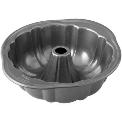 Round Square Cake Pans Baking Pans Bed Bath Beyond