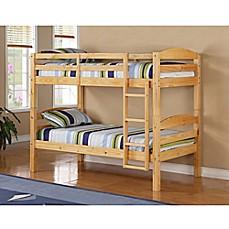 Baby Amp Kids Furniture Bed Bath Amp Beyond