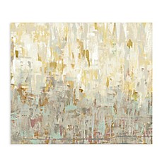Abstract Wall Art abstract wall art - bed bath & beyond