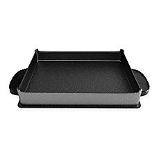 image of George Foreman® Evolve Grill Deep Dish Bake Pan