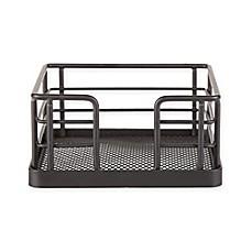 coaster holders bed bath beyond. Black Bedroom Furniture Sets. Home Design Ideas