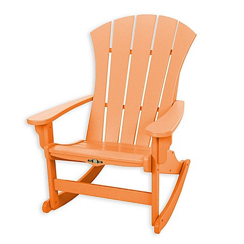 Pawleys Island All Weather Chairs