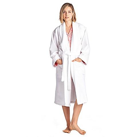Buy Bedhead Pajamas Size Large/Extra Large Terry Velour ...