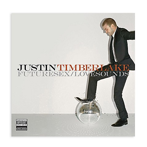 Thank Justin timberlake future sex album pity