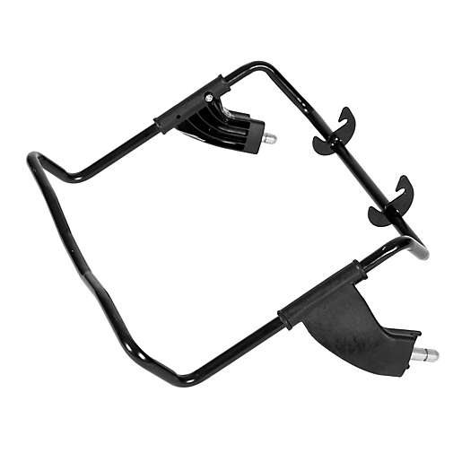 Phil Teds Smart Stroller Adaptor For, Phil And Teds Car Seat Adapter Britax