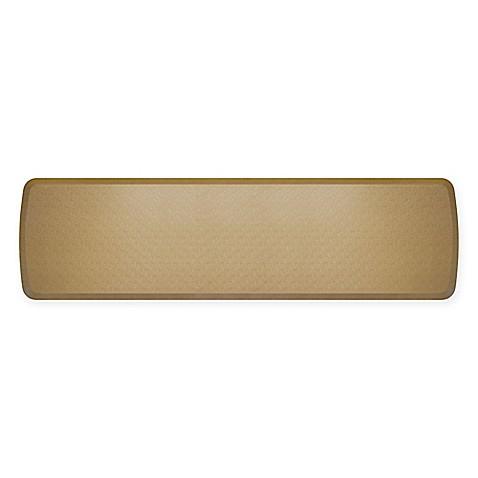 Buy Gelpro Elite Floor Mat From Bed Bath Beyond