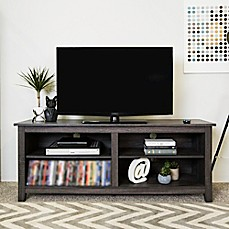 image of Walker Edison TV Console