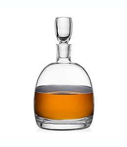 Licorera para whisky Olivia & Oliver™ Madison