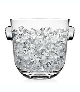 Cubeta para hielos de cristal Olivia & Oliver™ Madison