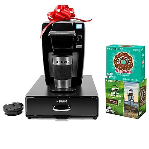 best gourmet coffee machines