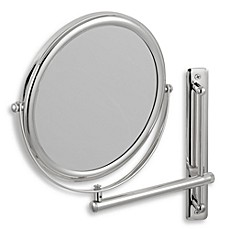 Bathroom Mirrors Www Bedbathandbeyond Ca
