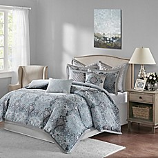 image of Bombay Norton Comforter Set