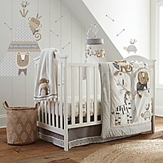 baby bedding crib bedding sets sheets blankets more bed bath beyond - Baby Bedding For Boys