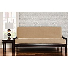 cover habitat ideas att good x full futon size awesome covers futons