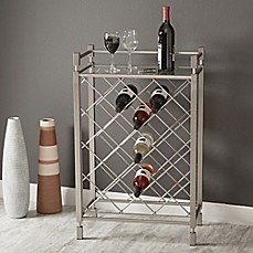 Image Of Office Star® Products Wine Rack