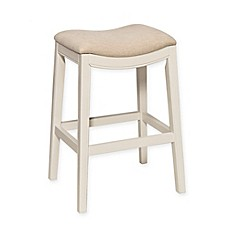 Barstools Amp Counter Stools Counter Height 24 27 Bed